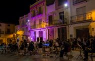 Èxit de participaciódelII Festival de contes del MaestratConta'Mcelebrat a Càlig