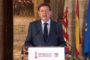 L'alcalde de Vinaròs fa una crida a la responsabilitat davant el creixement de casos de coronavirus