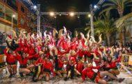 L'Ajuntament d'Alcalà-Alcossebre comunica a les colles la suspensió del Carnaval 2021
