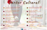 Arriba la Tardor Cultural a Càlig amb activitats culturals, socials i esportives