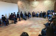 Culla celebra una trobada per a fomentar l'emprenedoria