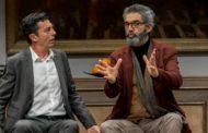 L'obra «L'Electe» arriba a l'Auditori de Sant Mateu