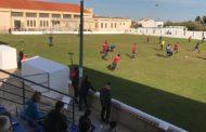 Bon inici de temporada del Club Esportiu Rossell