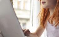 L'Ajuntament de Càlig desenvolupa el Programa de Convivència Escolar i Digital al CEIPFelicindaCollell