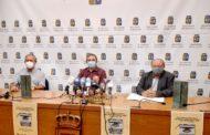 12 personalitats de reconegut prestigi integren el jurat dels Premis Literaris Ciutat de Benicarló