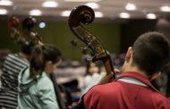 Les escoles de música i les activitats singulars municipals centren dues línies d'ajuts de la Diputació