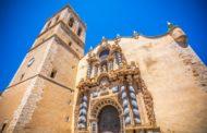 Vinaròs convoca un concurs d'aparadors amb motiu de la Setmana Santa