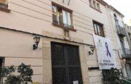 L'Ajuntament d'Alcalà-Alcossebre contractarà un auxiliar administratiu a través del Pla d'Ocupació Local