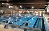 El Club Natació Benicarló presenta vàries propostes a l'Ajuntament per obrir la piscina