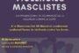 La Mancomunitat Alt Maestrat s'uneix en la lluita contra la violència de gènere