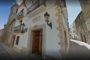 El Museu de  Benicarló s'apropa a les temporeres marroquines amb 'Sobrevivir a los campos de fresas'