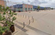 L'alcaldessa de Benicarló avança que la compra del centre comercial podria tancar-se en unes setmanes