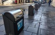 L'Ajuntament de Vinaròs sanciona l'empresa encarregada de la gestió dels residus