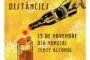 Vilafranca fomenta la igualtat amb l'exposició