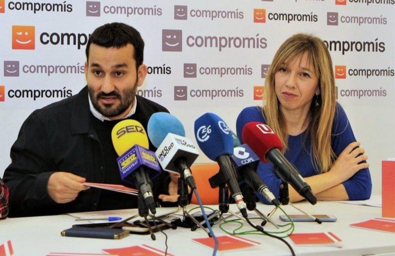 Compromís Benicarló critica