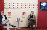 El Govern d'Espanya considera que els fons europeus també són una oportunitat per als pobles d'interior