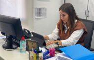 Peníscola reuneix la Mesa de Qualitat per a presentar dos noves empreses candidates a obtindre el SICTED