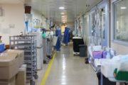 Sanitat registra 99 nous casos de coronavirus, 306 altes i 6 defuncions a la Comunitat Valenciana