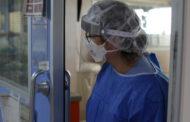 Sanitat registra 83 nous casos de coronavirus i 6 defuncions a la Comunitat Valenciana