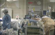 Sanitat registra 2.968 nous casos de coronavirus i 2.919 altes