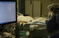 Sanitat registra 2.685 nous casos de coronavirus i 2.589 altes