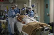 Sanitat registra 7.875 nous casos de coronavirus i 16 defuncions a la Comunitat
