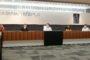 L'Ajuntament d'Alcalà-Alcossebre prossegueix les campanyes d'excavacions en la Cova dels Diablets