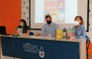 Peníscola i la Fundació Isonomia renoven el seu compromís per la promoció de la igualtat afectiva