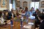 Martí trasllada al sector que la Diputació incrementarà el pressupost de Turisme per al 2021