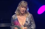 Una vinarossenca, Inés Roig Liverato, guanya el Premi al Millor Vestuari en la Gala de l'Audiovisual Valencià