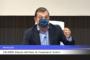 Així es combat la pandèmia a l'Hospital Verge de la Cinta de Tortosa