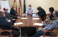 Santa Magdalena aprova una reducció de l'IBI Urbà per al pròxim exercici