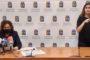 L'Ajuntament de Vinaròs aposta per reduir els plàstics en les compres del Mercat