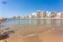 Vinaròs rebrà 125.644euros del Fons de Cooperació per a Municipis Turístics