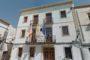 COCEMFEMaestrat sol·licita a l'Ajuntament de Vinaròs la modificació de l'Ordenança d'Accessibilitat