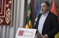 El PP denúncia que PSOE i Compromís 'castiguen' per tercer any consecutiu a l'interior amb una retallada d'ajudes