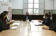 Benicarló i Vinaròs es poden beneficiar de l'acord entre Generalitat i Sareb per a la compra d'habitatges