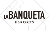 La Banqueta 10-11-2020