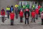 Benicarló 'consciència' la ciutadania de no tirar voluminosos a la via pública