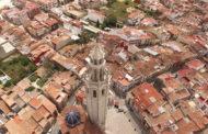 Els Reis Mags recorreran els carrers d'Alcalà i Alcossebre a partir de les18.00h