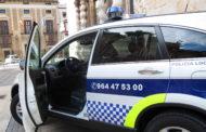Surt a licitació el subministrament de tres vehicles patrullaper a la Policia Local de Benicarló