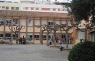 Surt a licitació l'avaluació estructural dels centres educatius de Benicarló pendents de remodelar
