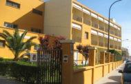 El Centre Geriàtric de Benicarló activa tots els protocols per un brot de 8 casos de coronavirus