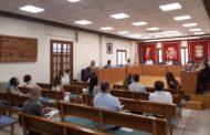 Enguany no se celebrarà el Ple de l'estat de la ciutat de Benicarló