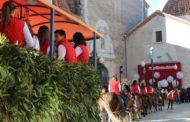 La Confraria de Sant Antoni de Benicarló informa de les lloes premiades del Concurs de Lloes