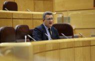 ElPPCSproposa ampliar la partida per a solucionar la regressió de la costa de Castelló