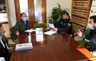 L'Ajuntament d'Alcalà-Alcossebre intensificarà els controls en l'àmbit agrícola