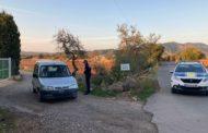 L'Ajuntament d'Alcalà-Alcossebre realitza 26 serveis de mediació policial durant el 2020