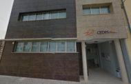 La Diputació convoca als agents delsCEDESper a elaborar 'l'estratègia d'ocupació' 2022-2023