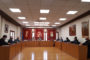 Canet lo Roig; El conseller Marzà visita  el nou aulari del CRA Araboga de Canet lo Roig 21-12-2020